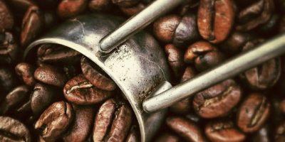 coffee-66850_1280
